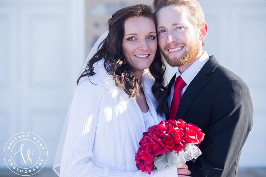 utah-logan-temple-wedding-photo_0013