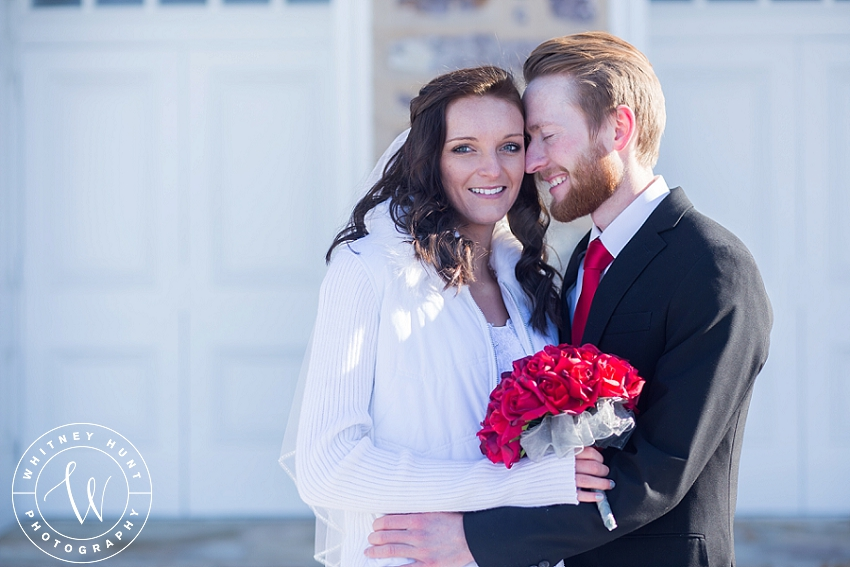 utah-logan-temple-wedding-photo_0014
