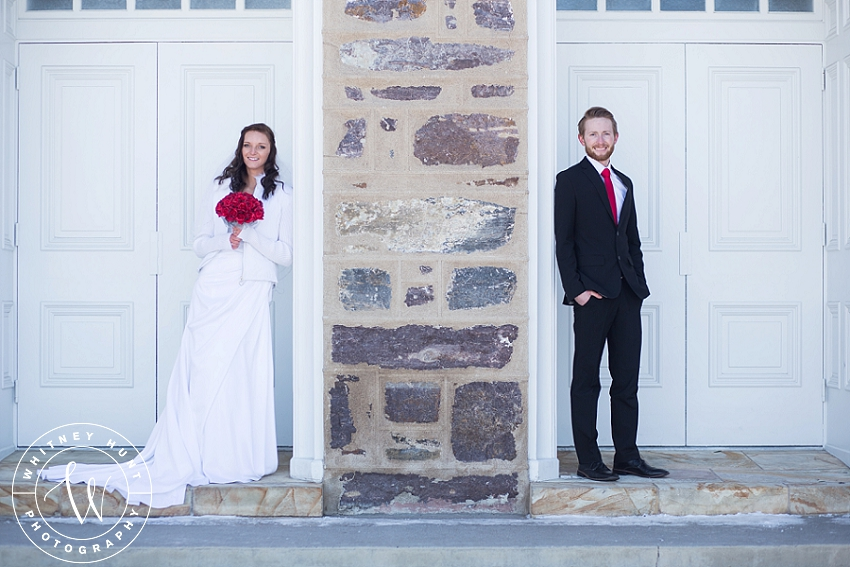 utah-logan-temple-wedding-photo_0015