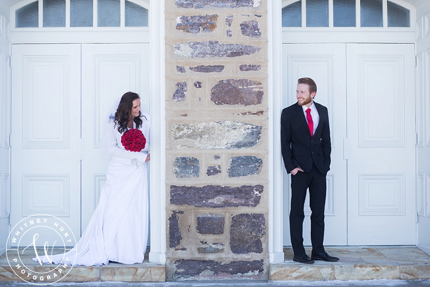 utah-logan-temple-wedding-photo_0016