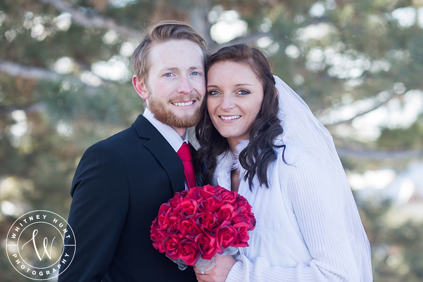 utah-logan-temple-wedding-photo_0018