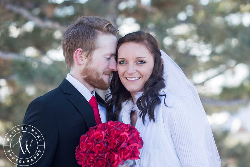 utah-logan-temple-wedding-photo_0019