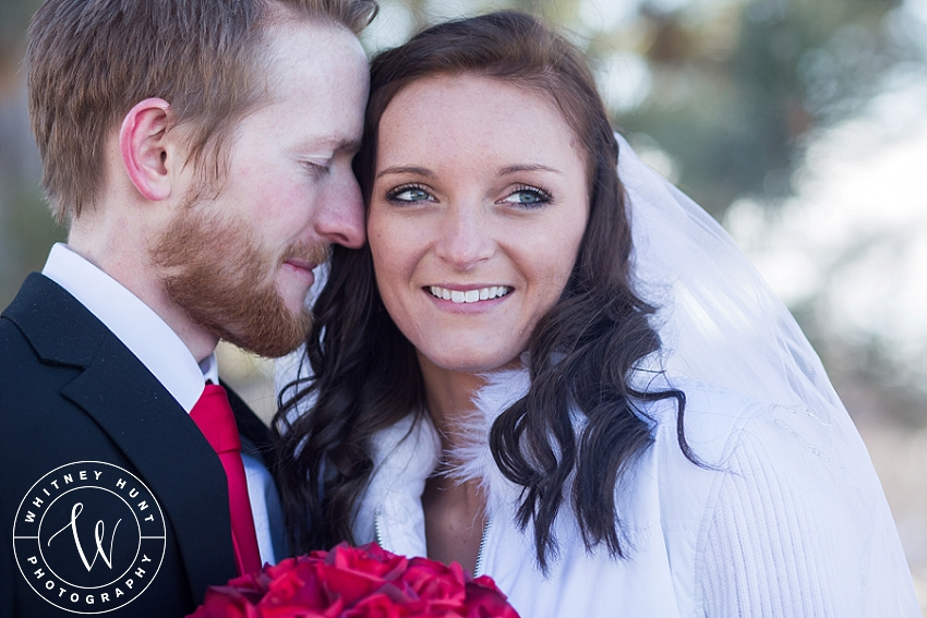 utah-logan-temple-wedding-photo_0020