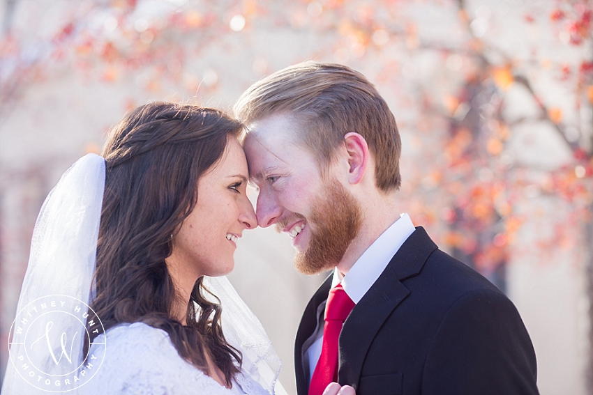 utah-logan-temple-wedding-photo_0023