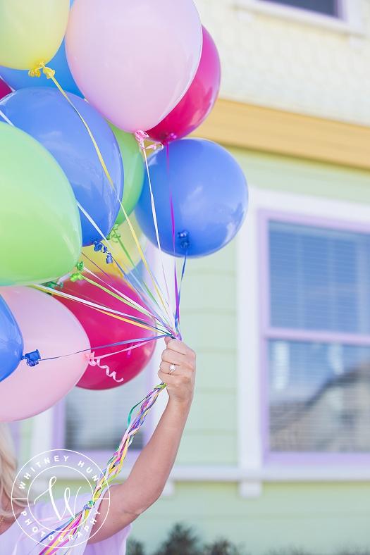 disney-up-house-engagement-photo_0003