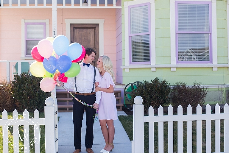 disney-up-house-engagement-photo_0018
