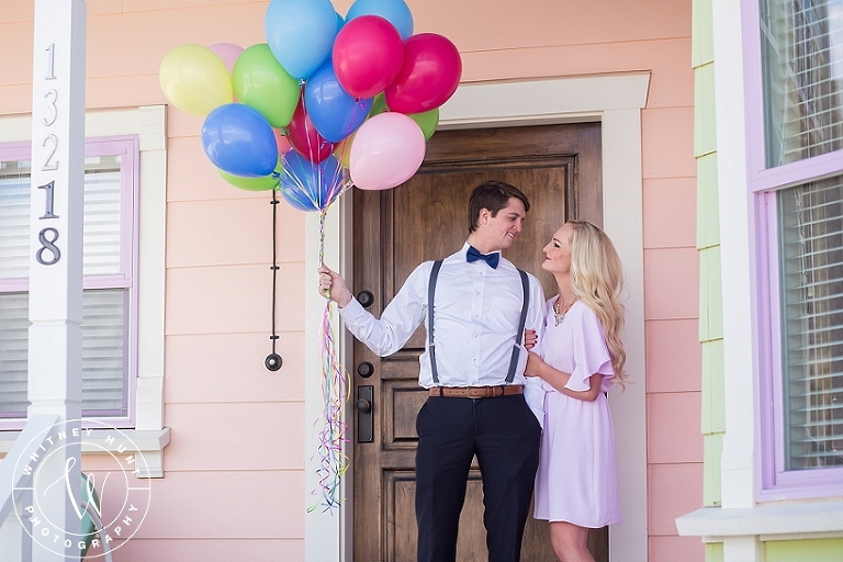 disney-up-house-engagement-photo_0023