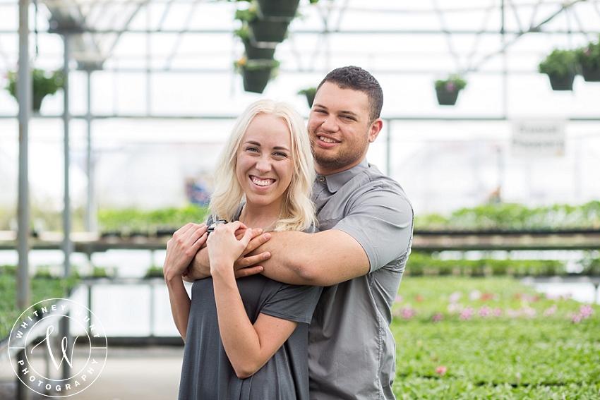 utah-greenhouse-engagement-photo_0005