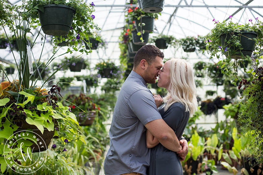 utah-greenhouse-engagement-photo_0009