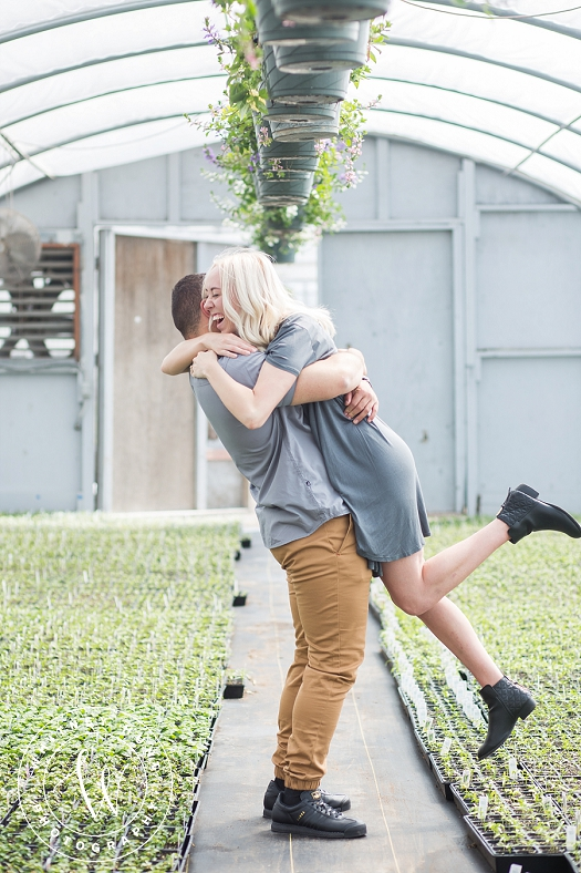 utah-greenhouse-engagement-photo_0014