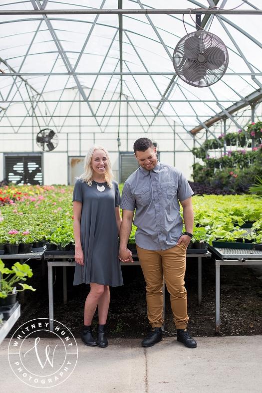 utah-greenhouse-engagement-photo_0018