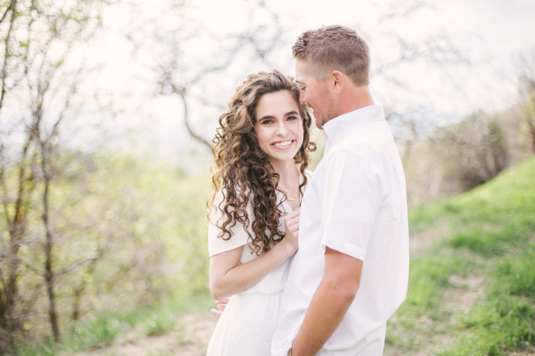 neffs-canyon-utah-engagement-photo